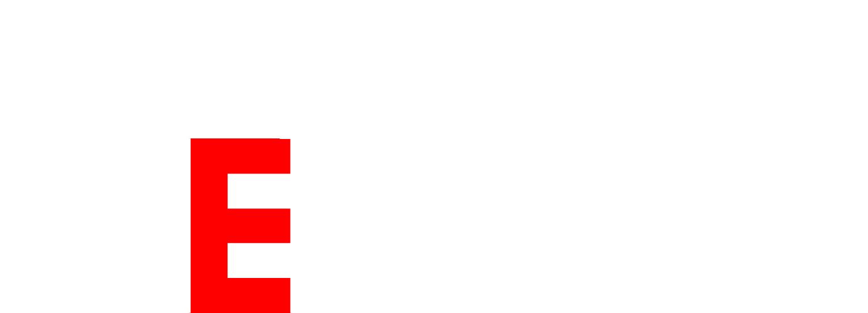 SEFPRO ❂ Видеостудия